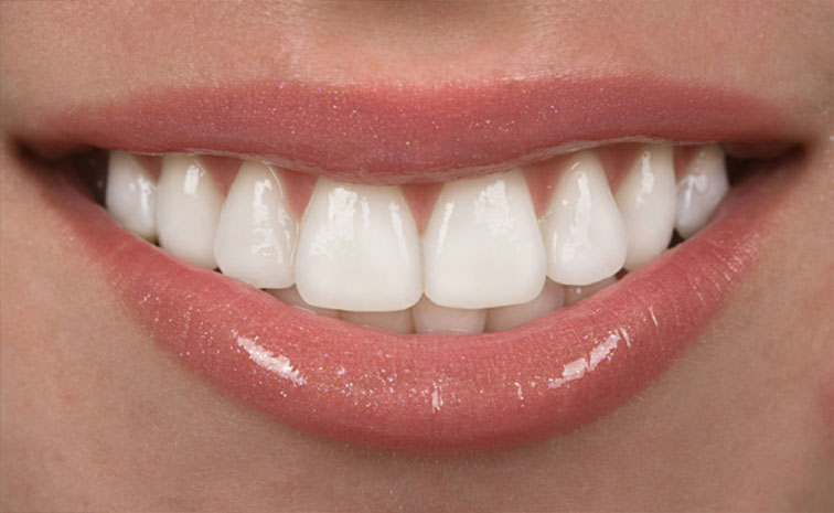 Estetica dentara Constanta