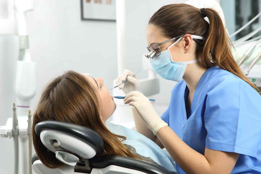 tratament-dental